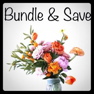 Other - Bundle & Save